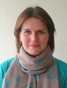 Шарова Наталья Владимировна