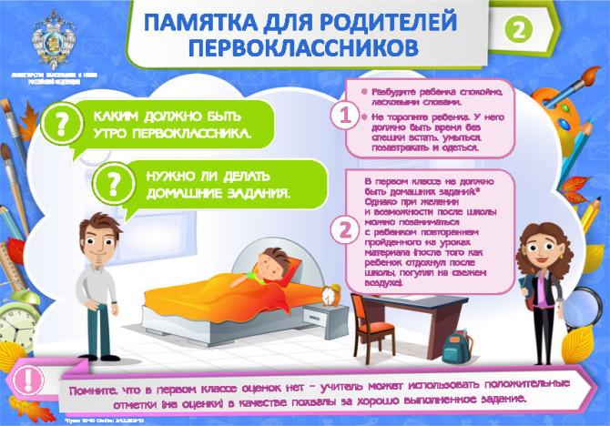 Памятка для родителей первоклассников_Страница_02